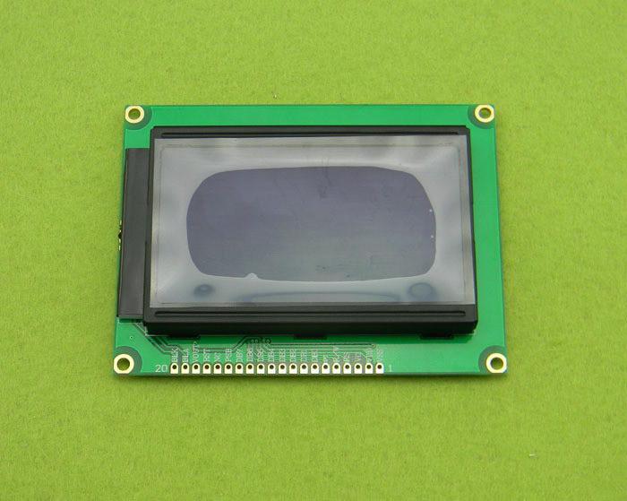 12864 LCD