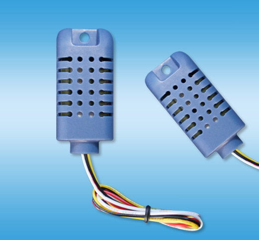 AMT1001 module Resistive Temperature & Humidity Sensor