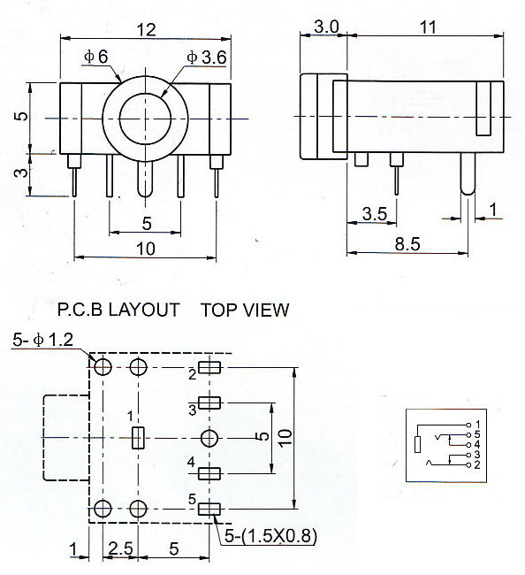 12 volt motor wiring diagram for heater wiring diagram for infrared heater