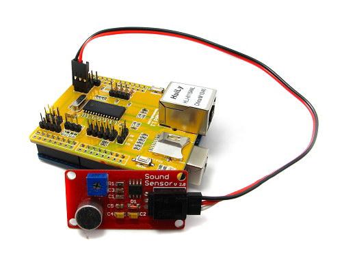 Blm 1 - Arduino Temelleri - İlgin Arduino Projeler Seti