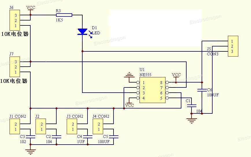 infrared heater schematic electrical heater schematic elsavadorla