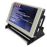 RPI 7'' LCD Kit 03