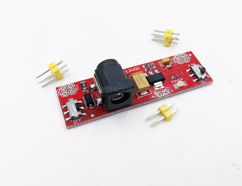12 3d printer power supply schematic ibm power supply