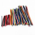 24AWG Common Used Wires Kit 5 8 10 CM 01