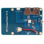 raspberry-pi-power-pack-board-002