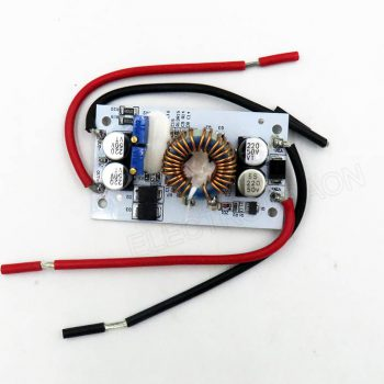 250w-dc-dc-cvcc-boost-power-module-aluminum-board-01